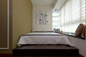 Home Decor Ideas For Small Bedroom 40 Small Bedrooms Design Ideas Meant To Beautify And Enlargen Your