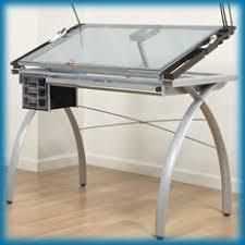Mayline Drafting Tables Mayline Ranger Series Art And Drafting Table Drafting Tables