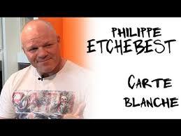 livre cuisine philippe etchebest philippe etchebest chez marmiton cauchemar en cuisine