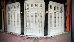 Overhead Door New Orleans The Doors Of New Orleans