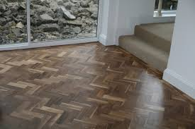 wood design ceramic floor tile chevron wood floor design wood