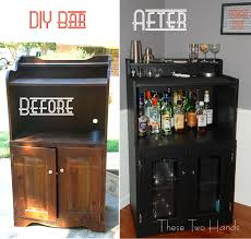 diy liquor cabinet ideas corner bar cabinet for sale in relaxing living display cabinet bar