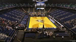 greensboro coliseum interactive seating chart brokeasshome com greensboro coliseum section 240 unc basketball