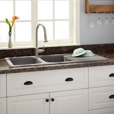 granite composite farmhouse sink tremendous granite composite kitchen sinks granite composite kitchen