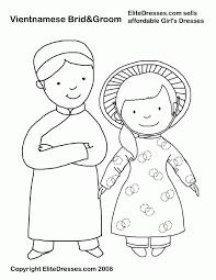 dress coloring kids coloring