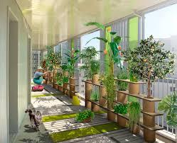 apartment patio garden ideas solidaria garden