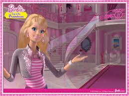 barbie blingin u0027 cash register barbie uk