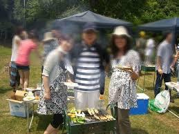 combien coute une cuisine 駲uip馥 cuisine 駲uip馥 ixina 100 images catalogue cuisine 駲uip馥 100