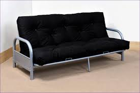 furniture fabulous futon style sofa bed one person sofa bed