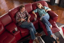 home theater seating sectional 3 seater power reclining home theater group by best home