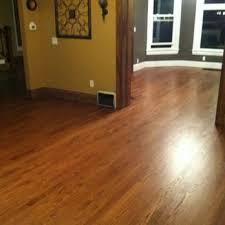davis wood floors 18 photos flooring springfield il phone