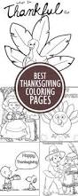 Thanksgiving Fun Pages Thanksgiving Doodle Coloring Pages Thanksgiving Doodles And Kid