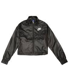 nike womens sportswear jacket dtlr