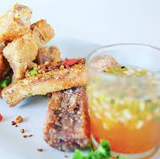 la cuisine uip our foods by hizon s catering bridestory com