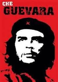 kleink che bolivia the counterinsurgency decade