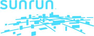 sunrun logo sunrun logo sunspec alliance