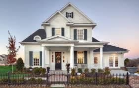 craftsman style home designs interior design craftsman style homes design craftsman style