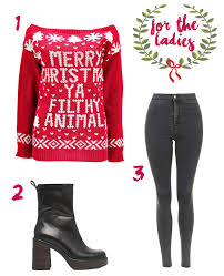 what to wear to a work christmas party revolution bars