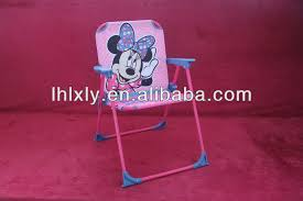 Children Patio Furniture by Minnie Kids Patio Set Kids Outdoor Furniture Table And Chairs Set