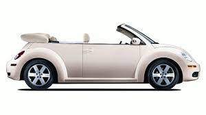 convertible volkswagen 2006 new beetle facelift revealed motor1 com photos
