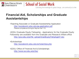 virtual tour of our msw program and application process ppt
