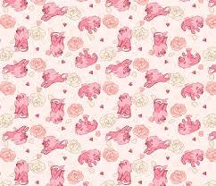imagenes de steven universe wallpaper steven universe lion fabric by lydiapaige on spoonflower custom