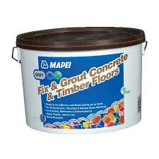 mapei fix grout for concrete and wooden floors 15kg wickes co uk