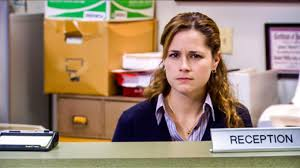 Front Desk Reception 5 Types Of Every Receptionist Encounters At The Front Desk