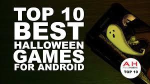 best android games u2014 halloween u2014 october 2017 androidheadlines com