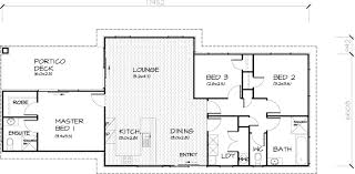 floor plan of a house 3 bedroom transportable homes floor plans