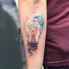 jakku tattoo inc u2013 tattoos and art in calgary