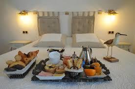 ile de ré chambre d hote hotel chambre d hôtes hôte des portes les portes booking com