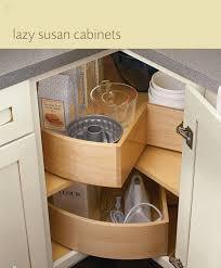 kitchen corner cupboard storage solutions uk pin by ruth botts on kitchen corner cabinet kitchen
