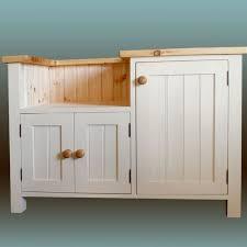 belfast sink kitchen unit akioz com