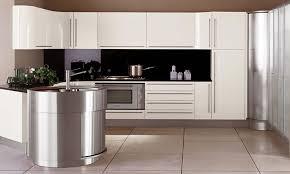 modern italian kitchen design great fabulous modern italian kitchen cabinets modern decoration