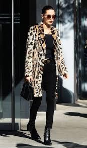 best 25 celebrity style inspiration ideas on pinterest women u0027s