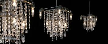 Chandelier Designer Urban Profile Chandelier Designer Michael Mchale Untapped Cities