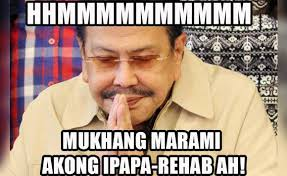Feeling Down Meme - feeling down check out these mayor erap memes for the win