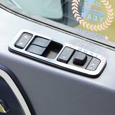 kenworth part numbers kenworth t680 t880 power window trim w heat moto mirror holes