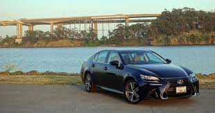 lexus app suite login 2017 lexus gs 200t a smooth luxury ride but short on tech