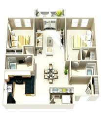 3d home design layout software house layout software floor plan letterhead 3d house layout software