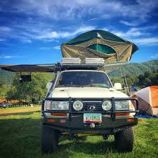 lexus lx450 reliability lx450 1997 supercharged w lockers u2014 overland the world