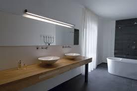 leuchten für badezimmer leuchten badezimmer