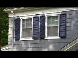 protect your home with valspar duramax exterior paint youtube