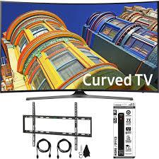 hisense 50 smart 4k ultra hd ultra smooth motion 120 led target black friday 741 best led tv deals n sales images on pinterest furniture sale