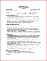 resume template pdf australia time work resume exles awesome sle for first job north fourthwall