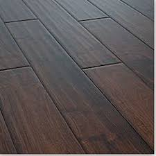 vanier engineered hardwood acacia collection acacia handscraped