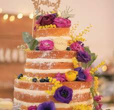pi ce mont e mariage festival mariage montpellier la pièce montée agence couture