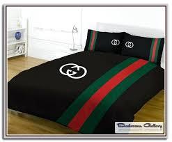 Gucci Bed Set Gucci Bed Set Bed Sheets Gucci Bedroom Set Wholesalers Bemine Co
