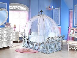 girls bed tent hula hoop tent tutorial using pink or lavender tulle would be